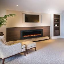 in wall fireplace electric best electric fireplaces images on electric fireplaces built ins and fireplace design in wall fireplace electric