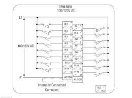 allen bradley wiring diagrams for 1766 l32awa diagram saleexpert me micrologix 1400 selection guide at 1766 L32awa Wiring Diagram