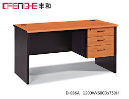 simple office furniture. Cheap Price Office Study Furniture Table Simple Design Popular Of Computer Designs And R
