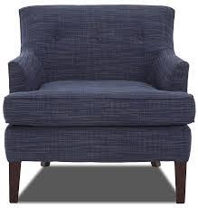 389 Best 100 Bloomingdaleu0027s Exclusives Home Decor Images On Bloomingdales Outdoor Furniture