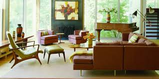 R Living Room Seating Ideas