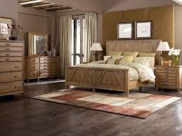 cool design ideas farmhouse bedroom furniture sets uk oak pine ivory master