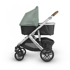 prev next uppababy