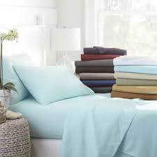 full sheet full size bed sheets for less overstock