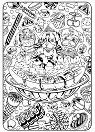 Coloring Book Pages For Teenagers Ra3m New Free Printable Coloring