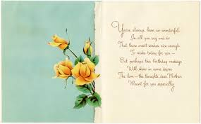 Birthday cards quotations ~ Birthday cards quotations ~ Valentine day birthday card quotes mom