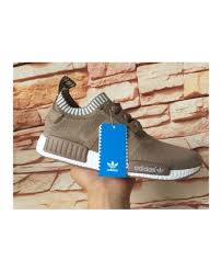 adidas shoes nmd womens black. adidas nmd runner white black men women shoes newly originals official authentic online cheap nmd womens