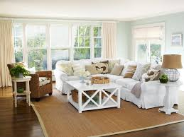 Small Picture 19 Ideas for Relaxing Beach Home Decor HGTV