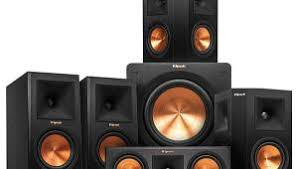 klipsch gallery g 28. klipsch reference premiere rp-150m speaker system review gallery g 28