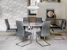 Harveys Living Room Furniture Simple Decorating Design