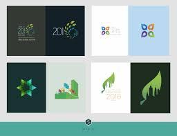 Logo Design Denver Site07 Creative United Nations Sustainable Energy