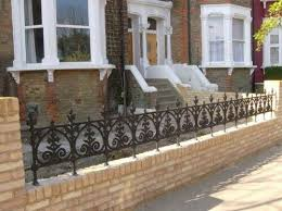 Small Picture 15 best Garden and front wall images on Pinterest Front gardens
