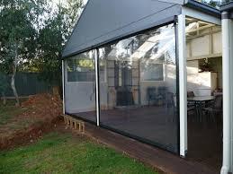 exterior blinds uk. make your outdoor area beautiful with patio blinds \u2013 carehomedecor exterior uk r