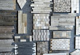 stone tile kitchen countertops. Tile On Countertops ? You Must Be Crazy ! Stone Kitchen