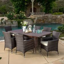 Outdoor Table Gold Coast Gumtree