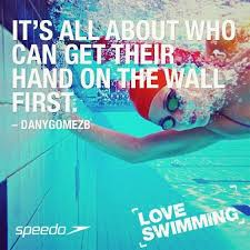 Image result for motivational swimming quotes