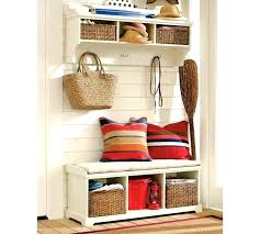 entry storage furniture. Hallway Storage Furniture Entryway Solutions Narrow Bench Small Mudroom Foyer Entry Table . T