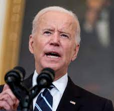 Joe Biden: Das sind die Pläne des neuen ...