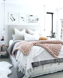 fluffy white comforter grey and white sheets best white bedding ideas on fluffy white bedding pertaining fluffy white comforter