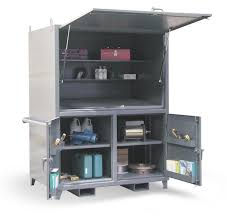 Strong Hold Cabinets Rousseau Cabinets Used Best Home Furniture Decoration