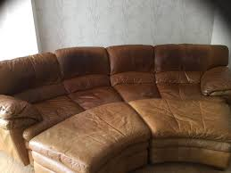 full size of flooring pretty curved leather sofa 1 86 sectional curved leather sofa o60