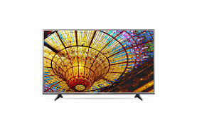 lg tv 60 inch price. 60uh6150 lg tv 60 inch price )