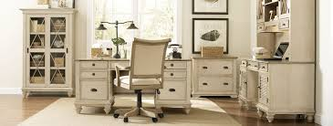 Orange home office Orange Paint Home Office Haynes Brothers Furniture Home Office Haynes Brothers Ormond Beach Port Orange Orange