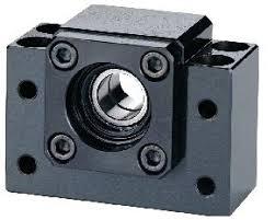 BK (<b>Fixed</b>-<b>Side</b> Rectangular Type) - Moore International Ltd