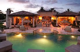 mediterranean outdoor furniture. outdoor furniture resort living by susan spath mediterraneanpool mediterranean c