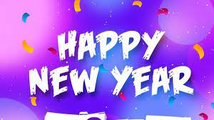 Happy New Year 2021, images, wishes ...