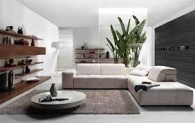 Modern sofa set designs Classy Image Of Modern Sofa Set Designs For Living Room Ardusat Homes Modern Sofa Set Designs For Living Room Ardusat Homesardusat Homes