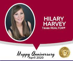 Hilary Harvey Realtor - Posts   Facebook