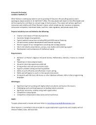Actuary Job Description Life Actuarial Analyst Job Description Hartford 2