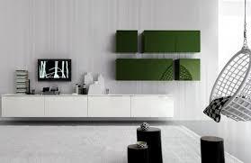 home wall storage. Wall Home Storage