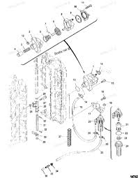 Glamorous ford 861 tractor wiring diagram pictures best image wire