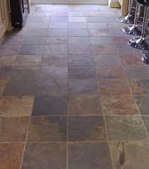 Sandstone Kitchen Floor Tiles The Stone Tile Emporium Ltd Tiler Flooring Fitter Stonemason In