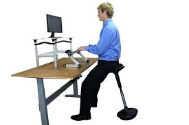 standing desk chairs desks standing desk and chair stand up workstations for the for awesome house standing desk chairs