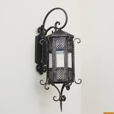 mediterranean outdoor lighting. Amazing Tuscan Outdoor Lighting Lights Of Tuscany 7026 1 Spanish Style Lantern Mediterranean