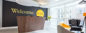 <b>Blacks Connect</b>: Home page