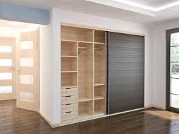 closet door ideas closet doors exciting furniture home sliding wardrobe barn door ideas glass with closet door ideas for large openings