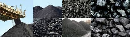 Coal Types Pakistan Coal Corporation