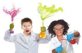 Image result for mad science of boston