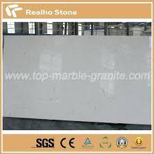 pre cut quartz countertops sleek concrete pre cut quartz countertop quartzquartz home improvement s close