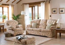 most comfortable living room furniture. comfortable living room furniture endearing the most interior chairs concerning e