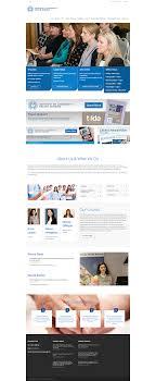 Web Designers Dublin Ireland Ichn Tall Website Design Dublin App Design Development