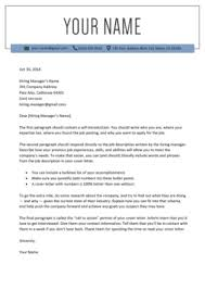 resume in ms word 120 free cover letter templates ms word download resume