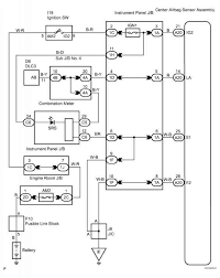 toyota sequoia wiring diagram on toyota images free download 2000 Toyota Tacoma Wiring Diagram toyota sequoia wiring diagram 2 toyota tacoma wiring diagram 2005 sequoia fuse 2000 toyota tacoma electrical wiring diagram