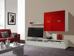 Mobili Per Arredare Sala Da Pranzo : Sala da pranzo moderna con divano classica