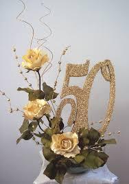50th wedding anniversary decorations 50th anniversary cupcake decorations 50th anniversary plates