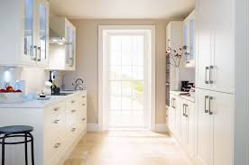 Small Kitchen Uk Big Ideas For Small Kitchens Real Homes